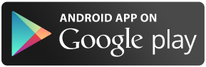 Get Android application